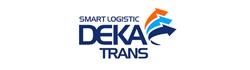 Deka Trans